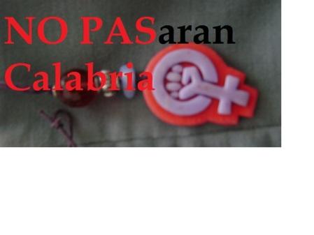 blog-pas